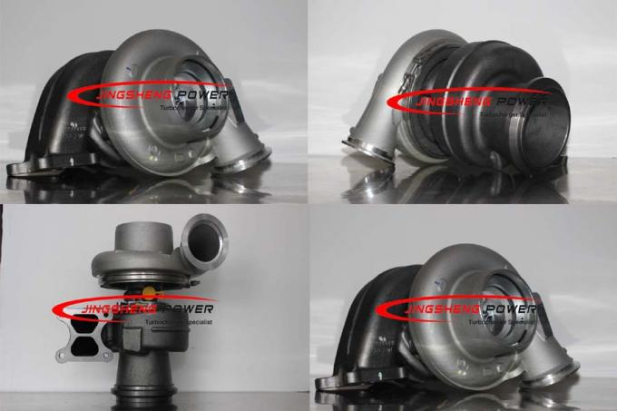 Pièces d'auto HX55 4036892 de Holset turbo 4089754 4036902 4036900 3591788 3595090 4089754RX Cummins divers 450
