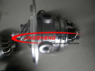 Chine Turbo Cartouche GT1749S 433352-0031 Turbo Core Spare Parts K18 fournisseur