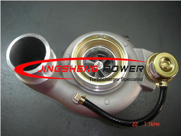 Chine Dodge Cummins troquent ISB HY35W Turbo 3599811 3599810 4089392 4035044 4955452 fournisseur