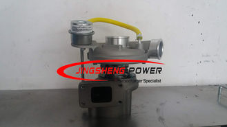 Chine JCB, Perkins GT2256S agricole Turbo 762931-0001 762931-5001S 762931-0002, 762931-0003, 32006047 32006079 32006081 fournisseur