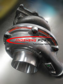 Chine Excavatrice industrielle ZX350 RHG6 Turbo 1144004380 114400-4380 de Hitachi fournisseur