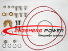 K27 53287110009 turbocompresseur Rebuild Kit de Poussée collier Snap Ring