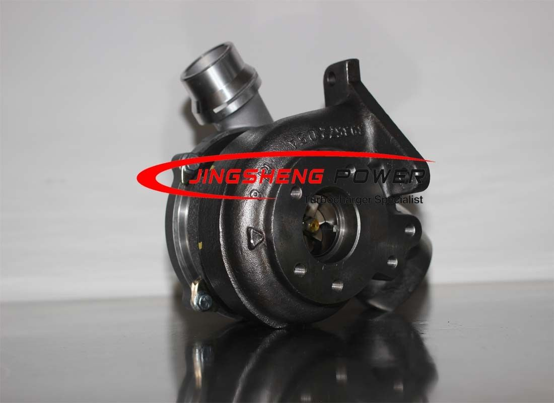 KP39 BV39 54399880027 54399700002 7711368163 8200204572 8200578315 Renault Clio II 1.5 dCi K9K-THP Turbo System Parts